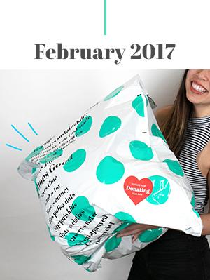 February 2017.jpg