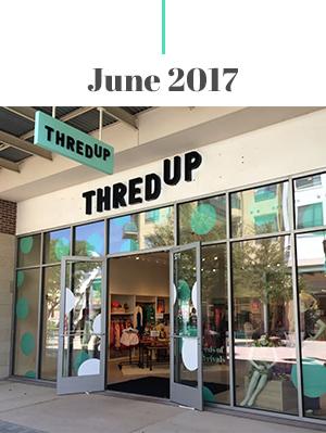 June 2017.jpg