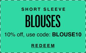 shortSleeveBlouses